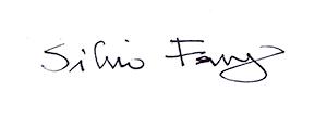 firma-farago
